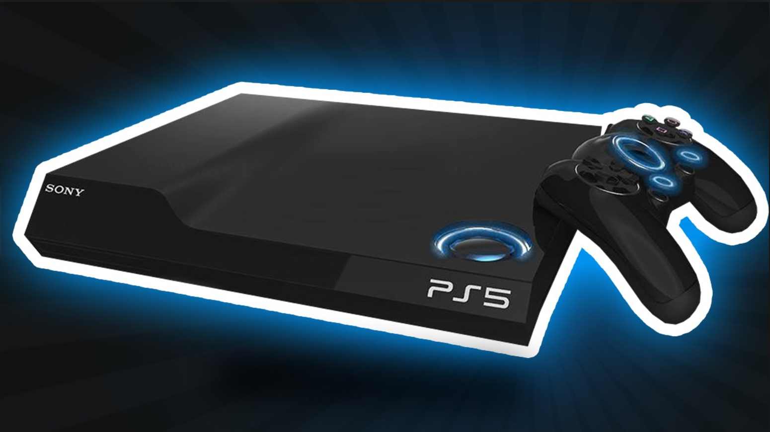 playstation 5 - photo #7