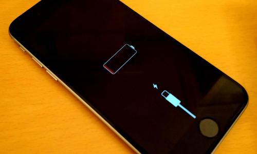 Специалисты выяснили, в чём iPhone всегда уступает своим конкурентам - «Интернет»