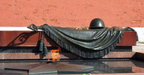 Белоруссия: Мывыступаем против пересмотра итогов Великой Отечественной - «Белоруссия»