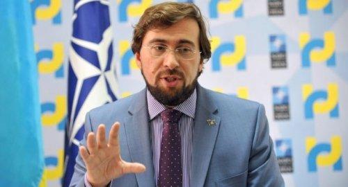СМИ: НАТО несобирается вмешиваться вконфликт Украины иВенгрии - «Украина»