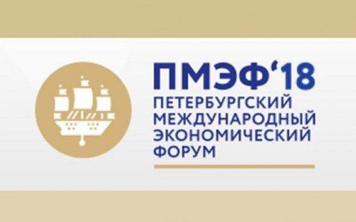 ПМЭФ соберет 15 тысяч участников изболее чем 140 стран - «Экономика»