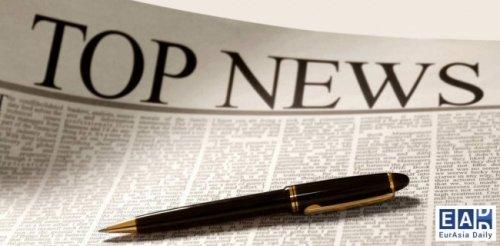 Топовые публикации за13мая: краткий обзор - «Новости Дня»