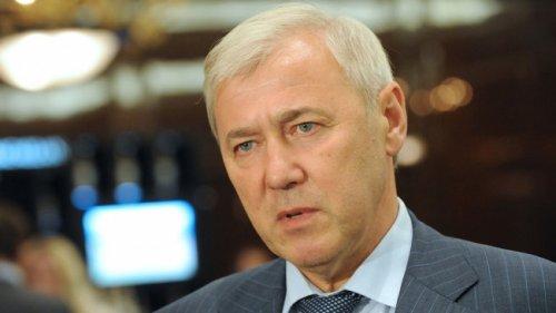 Закон обответственности засоблюдение санкций некоснется ВТБ иСбербанка - «Экономика»