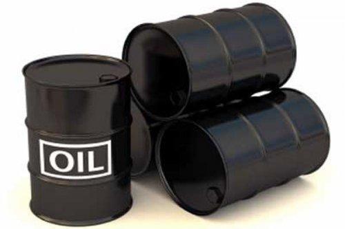 «Роснефть» заключила договор сTotal напоставку нефти вГерманию - «Экономика»