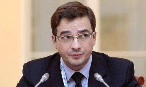 СМИ: ВМоскве застрелен член экспертного совета «Единой России» - «Россия»
