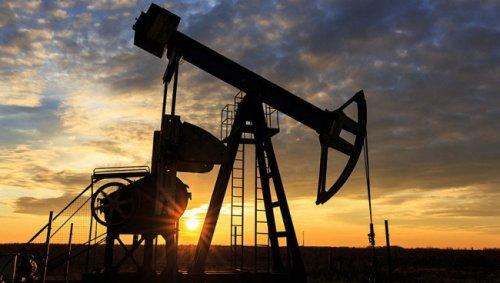 Белоруссия вЮжной Америке добывает меньше 1 млн тонн нефти - «Энергетика»