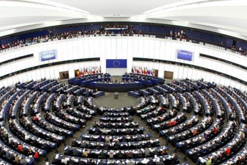 СоветEC одобрил выделение Украине 1млрдевро - «Европа»