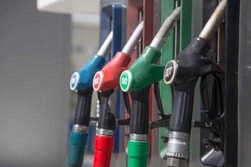 Цены набензин останавливают. Ненадолго? - «Энергетика»