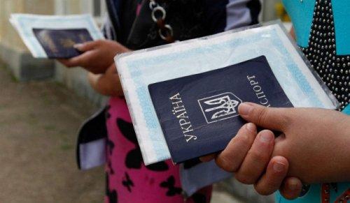 Большинство мигрантов вБелоруссии— украинцы - «Украина»