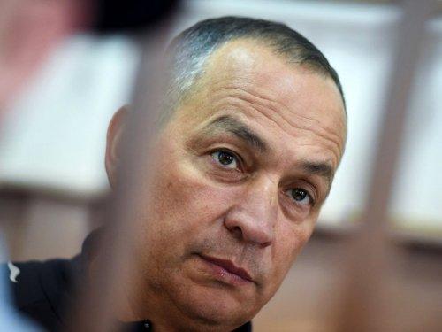 Семь человек поручились за арестованного Шестуна, но суд оставил его в СИЗО - «Общество»