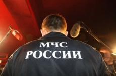Сотрудники регионального следственного управления СКР приняли участие в межрегиональной спартакиаде, посвящённой Дню сотрудника органов следствия - «Забайкальский край»