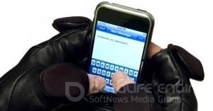 Керчан предупреждают о новом способе мошенничества - «Керчь»