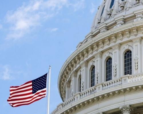 Новак: Американский законопроект осанкциях вотношении СП-2 абсурден - «Энергетика»