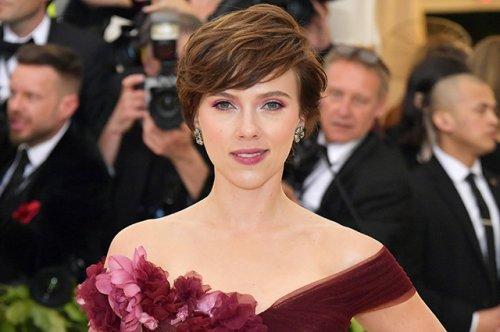 Скарлетт Йоханссон раскритиковали за решение сыграть трансгендера в новом фильме - «Культура»