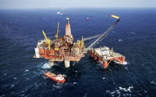 Европа несдастся «Газпрому» сразу: падение добычи газа откладывается? - «Энергетика»