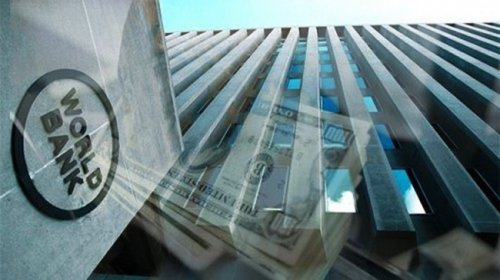 Врейтинге экономик среди стран Центральной Азии лидирует Казахстан - «Экономика»