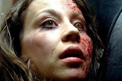 Актерские суеверия и фильмы, которые приносили несчастья ! - «Фото»