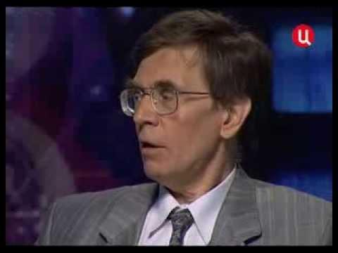 Анатолий Фоменко. Временно доступен - «Политика»