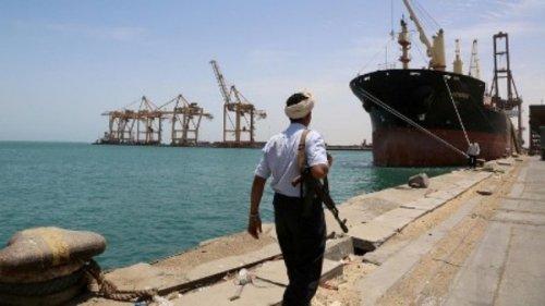 Йеменские хуситы ввели мораторий набоевые операции вКрасном море - «Энергетика»