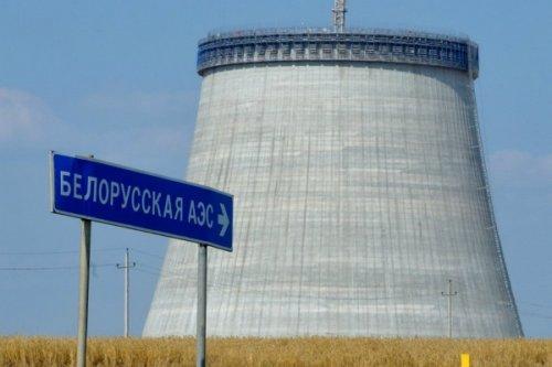 Литва неведет переговоров опокупке электроэнергии сБелорусской АЭС - «Энергетика»