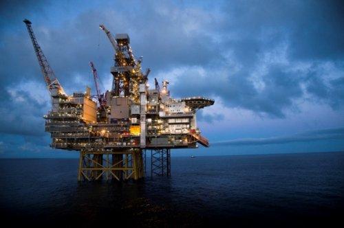 Польше нехватает газа изНорвегии назамену российскому - «Энергетика»