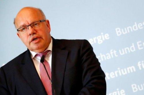 Берлин призывает партнёров поЕС прекратить поставки оружия Эр-Рияду - «Политика»