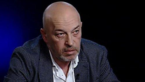 Тука: Украина уже проиграла спор сРоссией заАзовское море - «Украина»