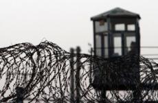 Сотрудник исправительной колонии Краснокаменска подозревается в превышении должностных полномочий - «Забайкальский край»