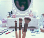 "Конкурс ""Хиты моей косметички"" на MyCharm.ru"