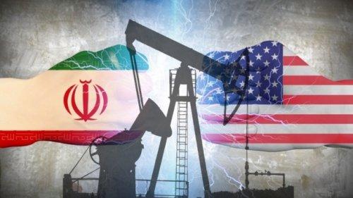 WSJ: Oтамериканских санкций против Ирана выигрывает Россия - «Энергетика»