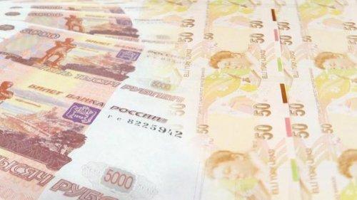 Россия приветствует расчеты сТурцией внацвалютах— замминистра - «Экономика»