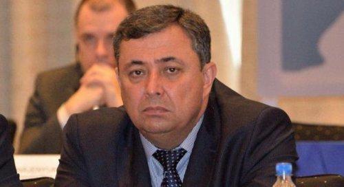 ВТаджикистане назвали количество своих граждан, примкнувших кИГ - «Происшествия»