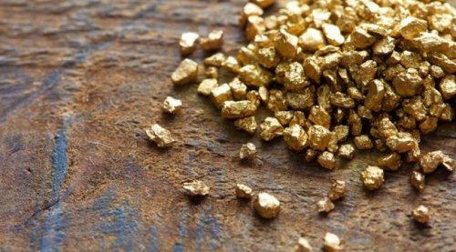 ВУзбекистане разрешили добывать золото частным предпринимателям - «Происшествия»