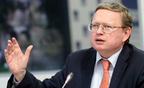 Михаил Делягин: Россия должна запретить поставки нефтепродуктов наУкраину - «Экономика»