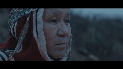 Сбербанк 04.11  - «Видео - Сбербанк»