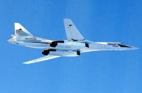 Какова истинная цель переброски Ту-160 в Южную Америку? - «Новости Дня»