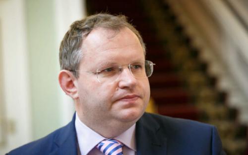 ВМинске все еще надеются решить сРоссией вопрос компенсаций - «Белоруссия»