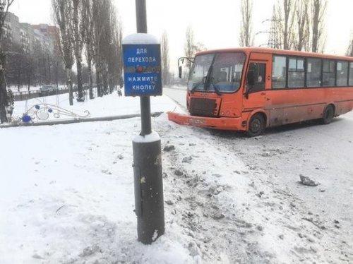 Трагедия вНижнем Новгороде: Погибла пенсионерка, двое детей травмированы - «Транспорт»