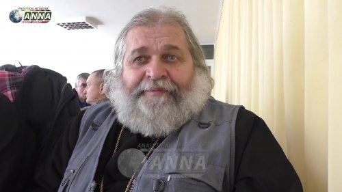 Автокефалия - это нарушение Конституции Украины  - (ВИДЕО)