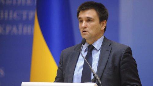 Киев хочет ввести санкции против России || Главное от ANNA NEWS на полдень 01 декабря 2018  - (ВИДЕО)