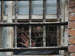 Сотни украинских моряков арестованы в Италии и Греции - «Общество»