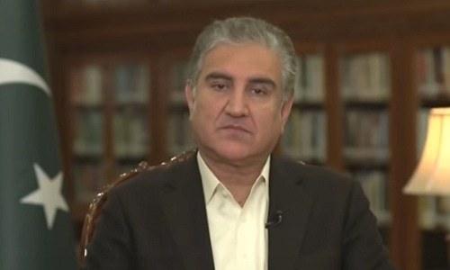 Пакистан готов принять посредничество России вконфликте сИндией - «Ближний Восток»