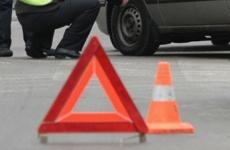 Следователи СКР начали проверку по факту ДТП с маршрутным такси - «Забайкальский край»