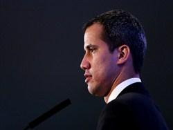 Гуайдо предостерег власти Венесуэлы от последней ошибки - «Политика»