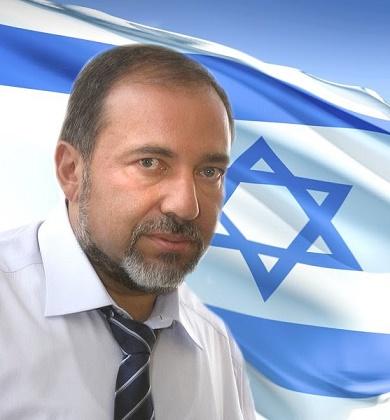 «Заявляя освоих действиях воткрытую, мыбесим всех»: Израиль вфокусе - «Ближний Восток»