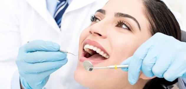 Как должна выглядеть идеальная стоматология?
