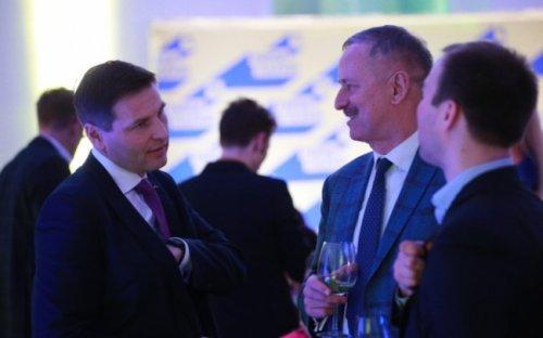 Победителем парламентских выборов вЭстонии стала Партия реформ - «Новости Дня»